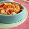 Salade Tout Orange